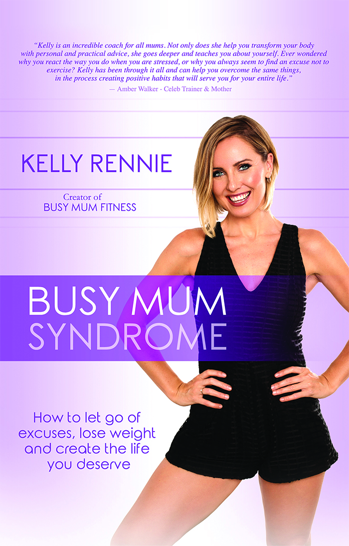 busy-mum-syndrome-book